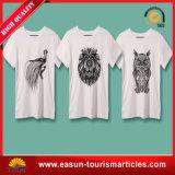 تصدير نوعية [ت] قميص يمتلك تصميمك [ت] قميص