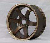 12-20 بوصة - [هي قوليتي] سبيكة عجلة حافات/[أدفن] عجلة سبيكة عجلة