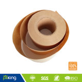 Ponsband de van uitstekende kwaliteit van Kraftpapier Voor Industrieel Gebruik