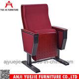 Presidenza pubblica moderna Yj1606b della chiesa della mobilia