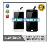 Экран LCD мобильного телефона на iPhone 7