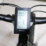 [250و] سمين إطار العجلة ثلج درّاجة كهربائيّة لأنّ أوروبا
