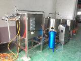 Machine de mélangeur de l'inflation Kh-600
