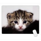 マウスパッド多彩なプリント拡張賭博の広く大きいゲルMoustpad Lサイズ