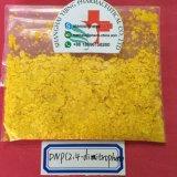 DNP/2, тучный порошок CAS желтого цвета потери 4-Dinitrophenol: 51-28-5