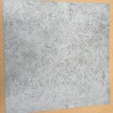"""Dos de PVC de texture d'ardoise/colle vers le bas/carrelages secs de vinyle (18 """" X18 '', 36 '' x36 '')"""