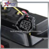 6*8 indicatore luminoso della coda di pollice LED per l'indicatore luminoso di indicazione del Wrangler LED della jeep per Jk