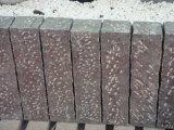 G603花こう岩の敷石かPalisaden/G603/G603柵