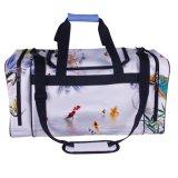 Preiswerte Beutel und Form-Gepäck-Beutel des Fall-fantastische harte Fall-U