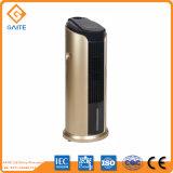 refroidisseur d'air évaporatif de l'eau 15L Lfs-706A