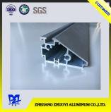 Ochenta y nueve perfil de aluminio