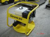 ダイナミックでよい短縮の道および床の具体的なバイブレーター