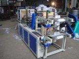 De automatisch Vlakke Rolling Zak die van de Zak Machine maken