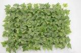 잔디 매트 Gu1216172209의 고품질 인공적인 플랜트 그리고 꽃
