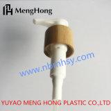 プラスチックローションディスペンサーポンプ24/410