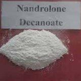 Nandrolone profesional Decanoate (Deca) /360-70-3 del polvo del Bodybuilding