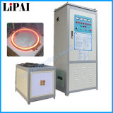 Het Verwarmen van de Inductie IGBT gS-Zp-300kw de Oven van het Smeedstuk