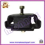 Suporte de motor do metal da peça de automóvel para Toyota Landcruiser (12361-17020)