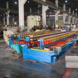 Mémoire moyenne d'entrepôt en métal de rendement empilant la crémaillère
