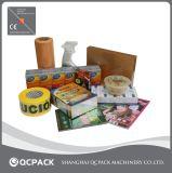 Karton-Wärmeshrink-Verpackungs-Maschine