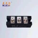 力の整流器ダイオードのモジュールMDC 160A 1600V