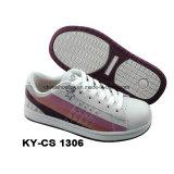 Chaussures occasionnelles de sport de mode, chaussures de planche à roulettes, chaussures sportives, espadrilles pour des enfants