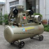 KSH55 5.5HP 15cfm 12.5bar AC Воздушный компрессор для промышленности