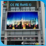 Hot Sale HD P4 Rental LED Sign Outdoor LED Display
