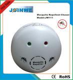 Fabricant en forme de rondelle Repousseur de moustiques Repelant antiparasitaire