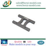 China-Qualitätssicherung der CNC-maschinell bearbeitenden Aluminiumteile