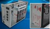 El alimentación de la UPS de Huawei 2000va/1600W fuente 2000 a-2k