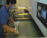 230V 40W LEIDENE van PCB SMD 5730 AC van het Aluminium Elektronische Raad (hyy-180)