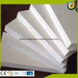 Environmental-Friendly PVC 거품 널