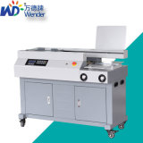 Máquina obligatoria del pegamento automático profesional de la fabricación (WD-60SA4)