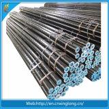 Tubo d'acciaio senza giunte laminato a freddo del carbonio