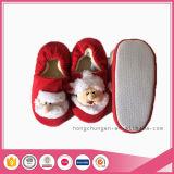 Deslizadores de casa populares vendedores calientes del regalo de la Navidad para los niños