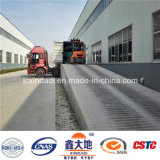 провод Prestressed бетона 1770MPa 11.00mm высокопрочный