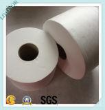 Grundmaterialien der medizinischen Schablonen-25GSM (meltblown Vliesstoff)