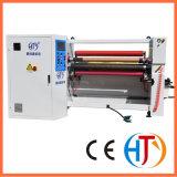 Hjy-Fj02 최고 가격 실리콘껌 테이프 다시 감기 기계
