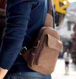 熱い販売の学校、ハイキングするラップトップ旅行のための耐久の方法バックパック袋