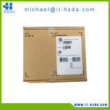 Hpe를 위한 647594-B21 이더네트 1GB 4 포트 331t 접합기