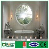 Aluminiumlegierung-Kreis-Fenster - Pnoccr002