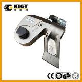 3/4 '' bis 2 1/2 '' Stahldrehkraft-Schlüssel