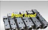Pièces de rechange de rupteur de qualité d'avant de tête de marteau hydraulique de démolition avec le bon prix