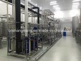 Progetto di chiave in mano/fabbrica di produzione di latte della latteria