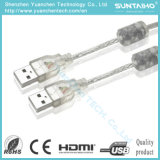 Version 3.3FT morgens Soem-2.0 zum Af USB-Extensions-Kabel