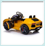 Ride on Car Kid Car Toy Toy Ride on Toys