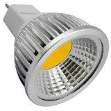 3.5W 50 Ce ahuecado AC110-245V de la lámpara del techo de la decoración de la luz del punto de Downlight LED de la MAZORCA del grado LED