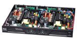 Amplificador de potencia profesional del FAVORABLE Digitaces altavoz audio del PA de las M-Series 1unit