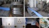 AG 18c 33 의료 기기 외과 병원 운영 ICU 펜던트